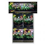 pyro mix