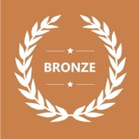 Bronze Bonanza Firework Package 1