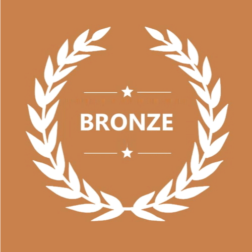 Bronze Bonanza Firework Package
