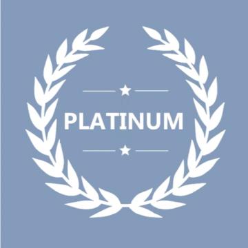 Platinum Mayhem Firework Package